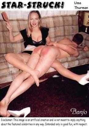 Bondage Fantasy Videos and Porn Movies :: PornMD